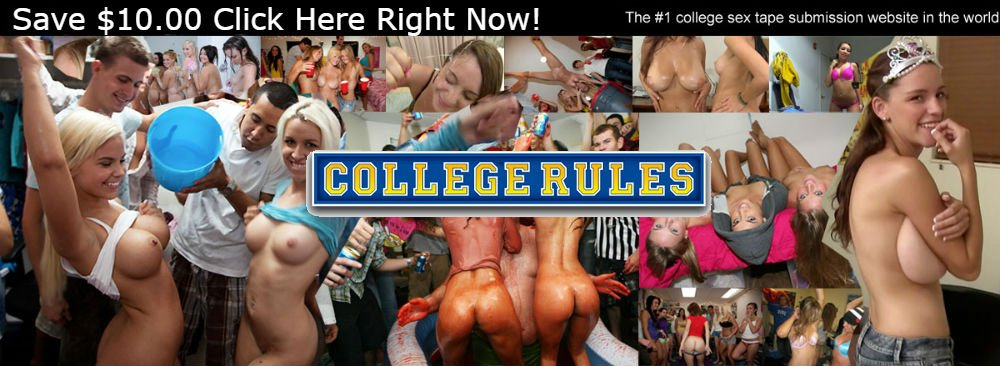 Get instant access to CollegeRules.com and save $10!